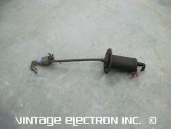 1939 1940 1941 1942 1945 1946 1947 Dodge Truck - Coil W/ignition Switch And Key