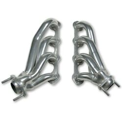 32107flt Flowtech Set Of 2 Headers New For Ford Mustang 1986-1993 Pair