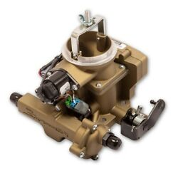 550-860 Holley Fuel Injection Kit Gas New