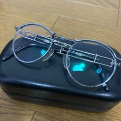 Beautiful Jean Paul Gaultier Sunglasses Used Comes With Glasses Case Rare 172/mn