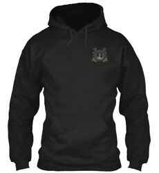 Teespring Limited Edition - Border Collie World Classic Pullover Hoodie