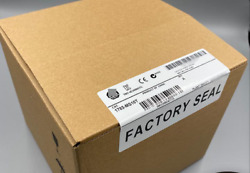 1pc For Brand New 1783-ms10t Stratix 8000 Ethernet Switch 10-port Cooper