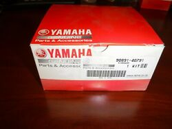 Yamaha Outboard Oem Sho Water Inlet Kit 90891-40791