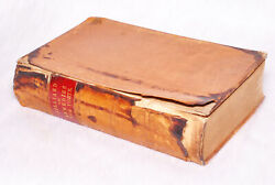 Antique Collectible The Law On Remedies Of Torts Private Wrongs Published 1867