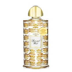 Creed Spice And Wood Millesime 250 Ml