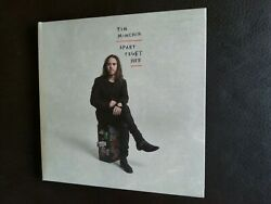 Tim Minchin - Apart Together - Cd - Signed Edition .....brand New