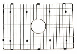 Alfi Brand Abgr27 Stainless Steel Grid For Abf2718ud