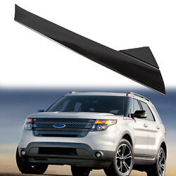 For 2011-19 Ford