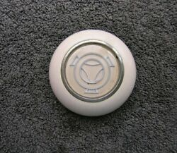 Original Petri Horn Button For Steering Wheel Vintage Accessory Scania Classic