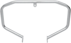 Drag Specialties Front Engine Bar 0506-0502