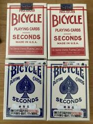 8 Playing Cards Bicycle Bee Wynn Playing Cards Used At Casinos In Las Vegas Jpn