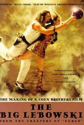 Book The Big Lebowski The Making Of A Coen Brothers Film Tricia Cooke Paperback