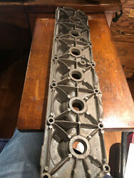 Mercury Six Cylinder Head Plate New Free Shipping Last Oneandnbsp 1023 8367andnbsp