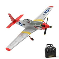 Volantex Rc 768-1 Rc Airplane Kit Airplanes Kits Model Plane Gift For Adults Usa