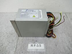 Fsp Power Supply Fsp250-60gtv Ln 9pa2504201 In 250vac Out 3,3 -5-12 Volt Dc
