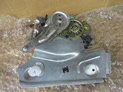 Oem 25924811 Genuine Gm Delco New Power Liftgate Actuator Enclave 08-09