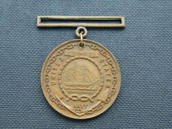 Us Navy Good Conduct Medal Detention Uss Reina Mercedes Engraved Named 1923