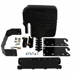 Mtd Arnold 490-900-m060 Lawn And Garden Tractor Suitcase Weight Kit Genuine