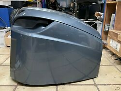 Yamaha Outboard Top Cowling Z250hp, Fits Hpdi 250-300 Hp, Stock 9222
