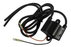 Ignition Coil Fits Yamaha 90-93 Wave Runner Iii 650cc 62e855700000 6m6855700000