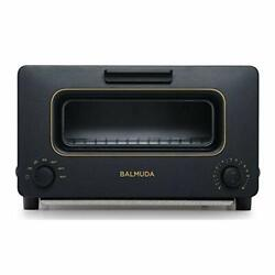 Balmuda The Toaster | Steam Oven Toaster | 5 Cooking Modes - Sandwich Bread Art