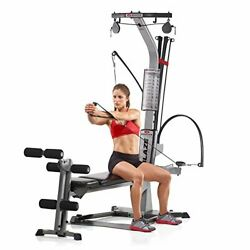 Bowflex Unisex-adult Blaze Home Gym Black One Size
