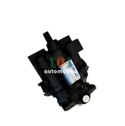 1pcs New For Kompass Variable Displacement Piston Pump V25a4r10x