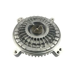 New Cooling Fan Clutch Fits 1973-1980 Mercedes-benz 450sl 450slc V8-4.5l