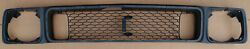 1973 73 Ford Mustang Fastback Mach 1 One Grille Nos D3zz-8200-b Oem Convertible