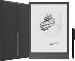 Onyx Boox Note3 10.3 Eink Tablet Android 10.0 Upgraded Octacore Now Available