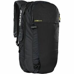 Pieps Jet Force Bt Avalanche Pack 25l - With Bca T4 Rescue Package
