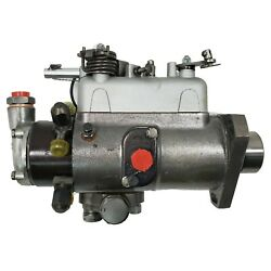 Lucas Cav Dpa 6 Cylinder Fuel Injection Pump Fits Diesel Truck Engine 3362f742