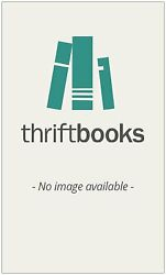 This Book Is Too Small By Jason Rhodes