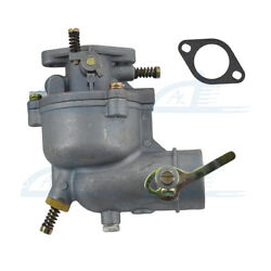 New Carburetor For Briggs And Stratton 390323 394228 7hp 8hp 9 Hp Engine Carb