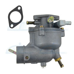 Carburetor For Briggs And Stratton 390323 398170 394228 195457 7hp 8hp 9hp Engine