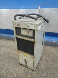 Habor Hbo-250ptsb Habor Hbo-250ptsb Chiller 01210540003
