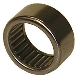 Skf Needle Bearing B128 Replacement For Chevrolet Gmc Pontiac Oldsmobile