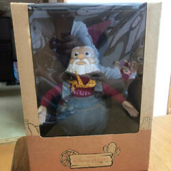 Toy Story Disney Resort Young Epoch Roundup Prospector Rare Vintage Figure 2