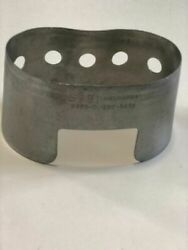 New Usgi Canteen Cup Stand Stove Heater 8465-01-250-3632