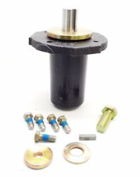 14230 Rotary Spindle Assembly Fits Ariens 59202600andnbsp58810800andnbsp59215400andnbsp59225700