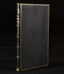 1842 Report Of The Dinner Given To Charles Dickens Thomas Gill And William En...