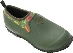 Womenand039s Muck Boots Muckster Ii Low Slip-on