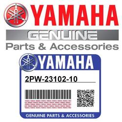 Ass.forcella Front Sxc 2pw-23102-10 Yamaha 530 T-max 2015-2016