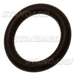 Fuel Injection Fuel Rail O-ring Kit Standard Sk26