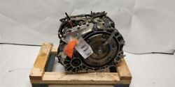 Automatic Transmission Lr094080 Fits 2018 Land Rover Discovery Spt L550 Oem