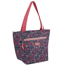 Lunch Bags for Women Insulated Fashionable Lunch Tote for Girls Women Work $14.47