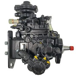 Diesel Vel961 Injection Pump Fits Iveco 89kw Nef Engine 0-460-424-286 2852545