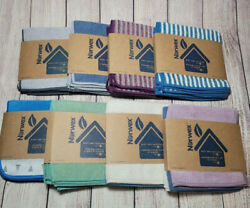 Norwex Body/face 3 Pack Or Single Hand - New You Choose In Listing