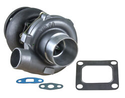 New Turbocharger Fits Allis Chalmers Tractor D19 190xt 4024129 4024175 4024238