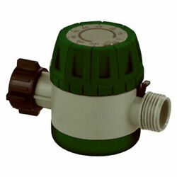 Green Thumb Automatic Mechanical Water Timer - Hose End